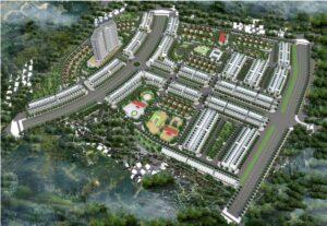 Promexco Móng Cái – Quảng Ninh